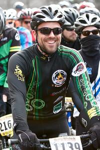 Barry-Roubaix 2014 29
