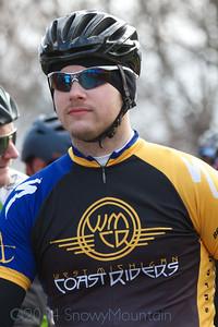 Barry-Roubaix 2014 48