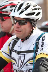 Barry-Roubaix 2014 68