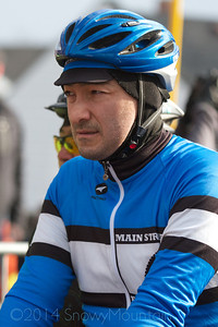 Barry-Roubaix 2014 67
