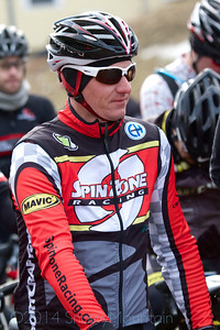 Barry-Roubaix 2014 28