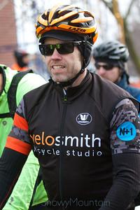 Barry-Roubaix 2014 59