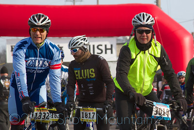 Barry-Roubaix 2014 14