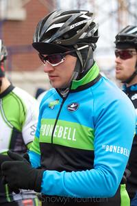 Barry-Roubaix 2014 70