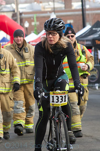 Barry-Roubaix 2014 10