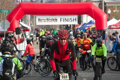 Barry-Roubaix 2014 13