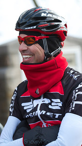 Barry-Roubaix 2014 54