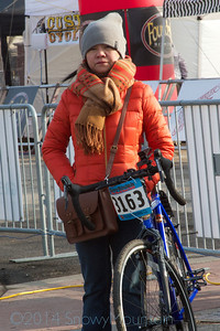 Barry-Roubaix 2014 5