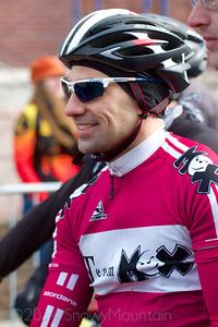 Barry-Roubaix 2014 33