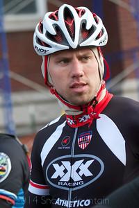 Barry-Roubaix 2014 45