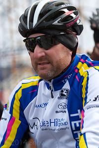 Barry-Roubaix 2014 63