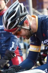 Barry-Roubaix 2014 43