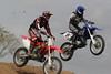 Gravity Alley MX Sunday 03 12 2006 A 013