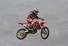 Gravity Alley MX Sunday 03 12 2006 A 010