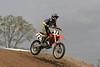 Gravity Alley MX Sunday 03 12 2006 A 002