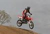 Gravity Alley MX Sunday 03 12 2006 A 005