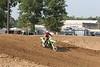 Gravity Alley 08 28 2005 Race 1 017