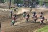 Gravity Alley 08 28 2005 Race 1 004