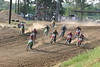 Gravity Alley 08 28 2005 Race 1 003