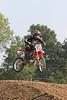 Gravity Alley 08 28 2005 Practice 011