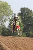 Gravity Alley 08 28 2005 Practice 001