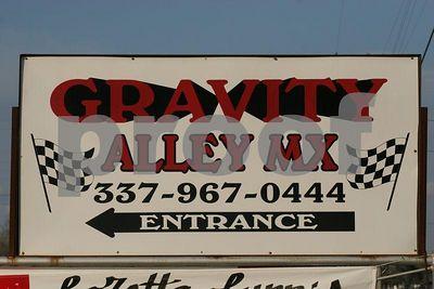 Gravity Alley MX 03 19  2005 4 012