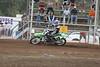 Gravity Alley Race 10 15 2006 A 028