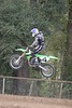 Gravity Alley Race 10 15 2006 A 022