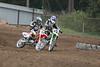 Gravity Alley Race 10 15 2006 A 024