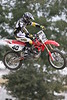 Gravity Alley Race 10 15 2006 A 020