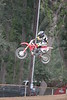 Gravity Alley Race 10 15 2006 A 021