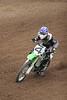 Gravity Alley Race 10 15 2006 A 029