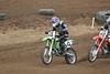 Gravity Alley Race 10 15 2006 A 025