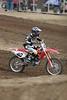 Gravity Alley Race 10 15 2006 A 019