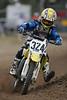 Gravity Alley Race 10 15 2006 A 233