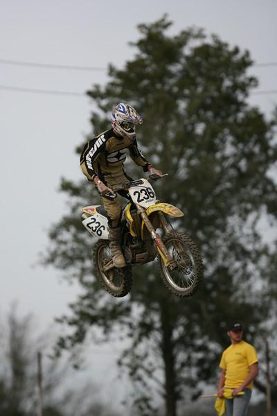 Gravity Alley Winter Series MotoX 02 04 2007 B 446