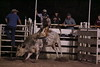 Greenwell Springs Barrels and Bulls 04 13 2007 B 005