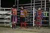 Greenwell Springs Barrels and Bulls 04 13 2007 A 189