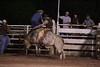 Greenwell Springs Barrels and Bulls 04 13 2007 B 008