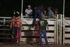 Greenwell Springs Barrels and Bulls 04 13 2007 A 192