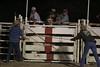 Greenwell Springs Barrels and Bulls 04 13 2007 B 002