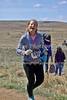 Greenland Trail Race, Greenland Open Space, Larkspur, Colorado