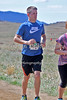 Greenland Trail Race, Greenland Open Space, Larkspur, Colorado