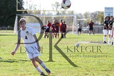 Greenon Boys Varsity Soccer vs NE 9-28-17-0776