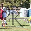 Greenon Boys Varsity Soccer vs NE 9-28-17-2012