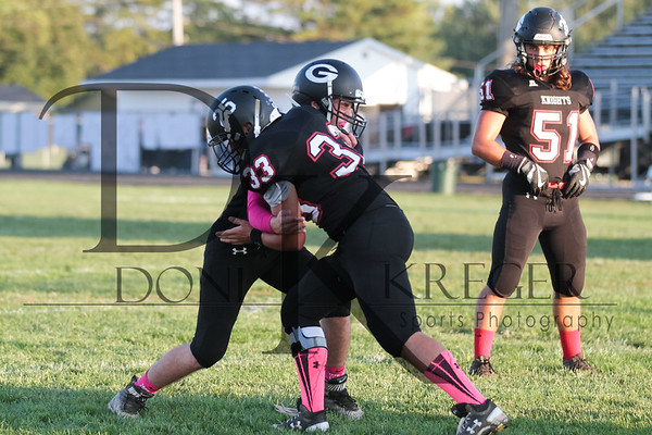 Greenon Varsity Football vs Madison Plains 10-13-17-0067