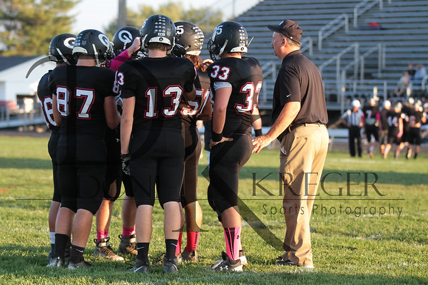 Greenon Varsity Football vs Madison Plains 10-13-17-0068