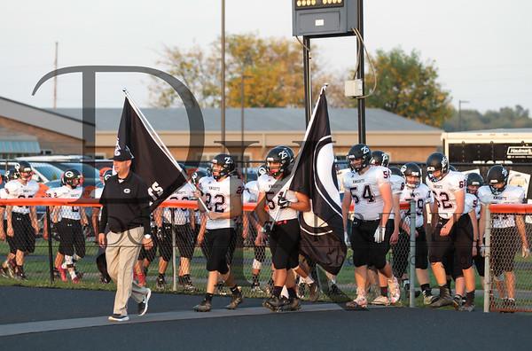 Greenon Varsity Football vs W  Liberty 9-22-17-8418