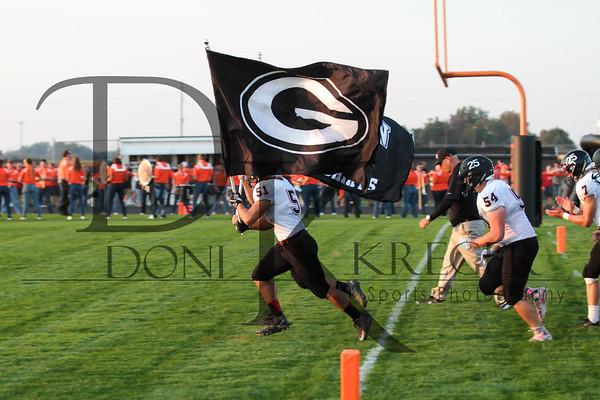 Greenon Varsity Football vs W  Liberty 9-22-17-8440