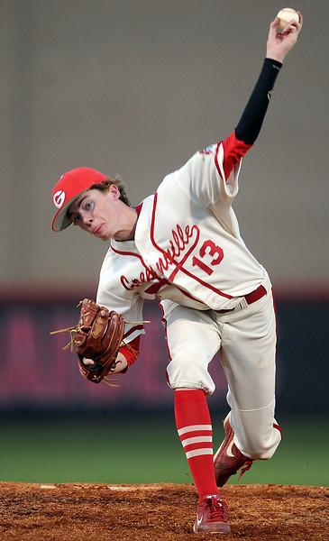 drive_baseball